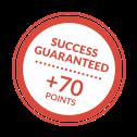 success-stamp